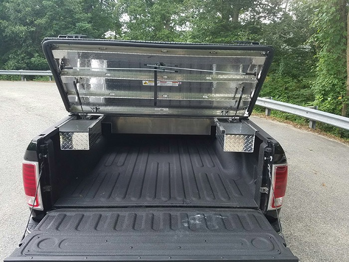 Best Truck Bed Liner >> 10 Best Diy Do It Yourself Truck Bed Liners May 2019
