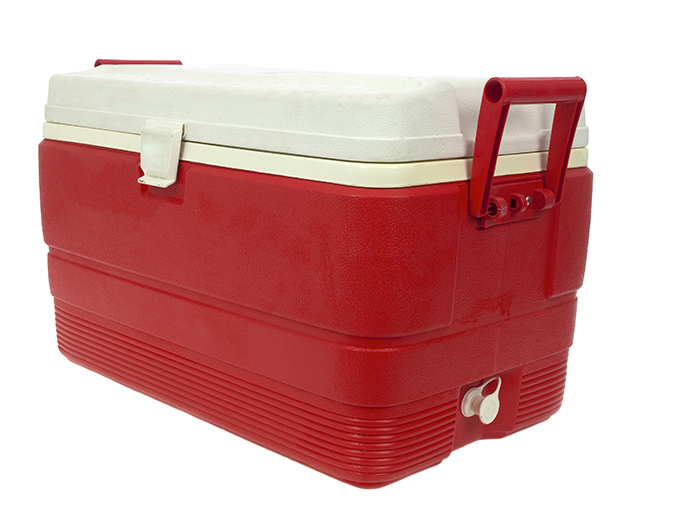 7 Best Truck Refrigerator And Cooler Reviews Updated For Jun 2019